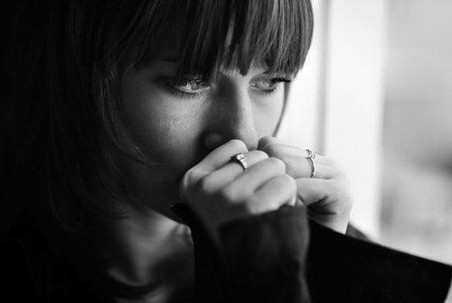 Pastillas para el dolor de la vida (depresión): ¿Hay otras alternativas?