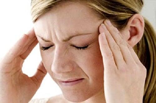 3 consejos para luchar contra el problema de la fatiga mental