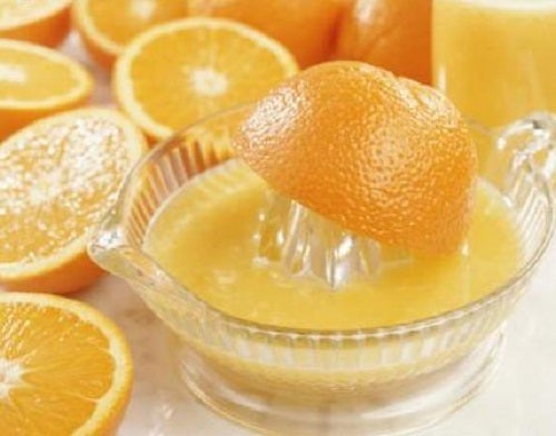 zumo-de-naranja-natural-vitamina-c