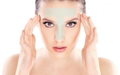 Cómo cuidar la piel mixta: los mejores tips — Mejor con Salud