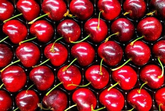 Descubre cuáles son las frutas adecuadas para reducir el