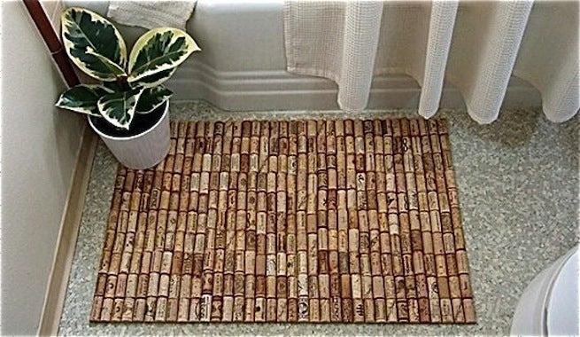 corcho-alfombra-