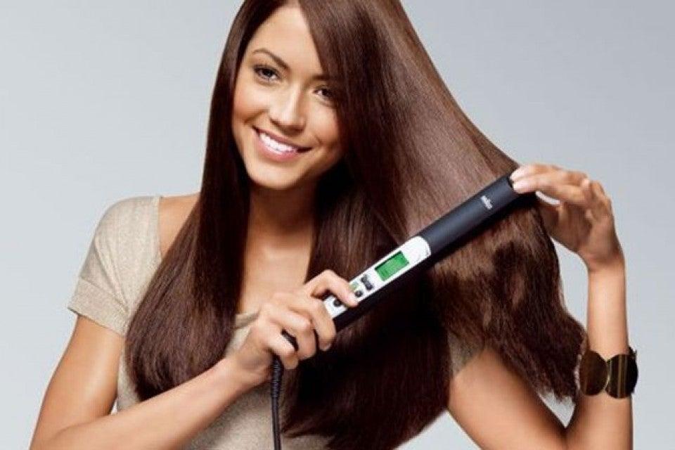 Image result for ¿No te crece el pelo? cinco consejos para que crezca rápido