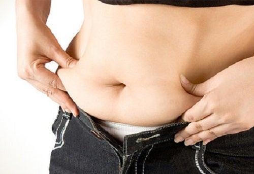 Adelgazar calorias