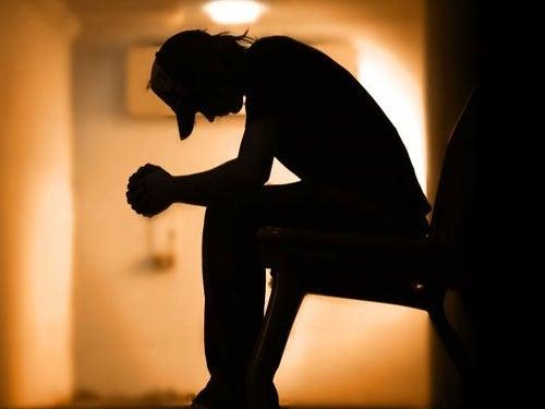 5 consejos para prevenir la depresión
