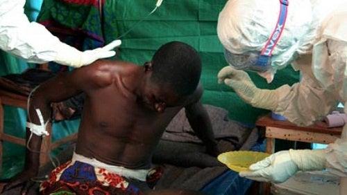 Cosas que se deben saber sobre el ébola