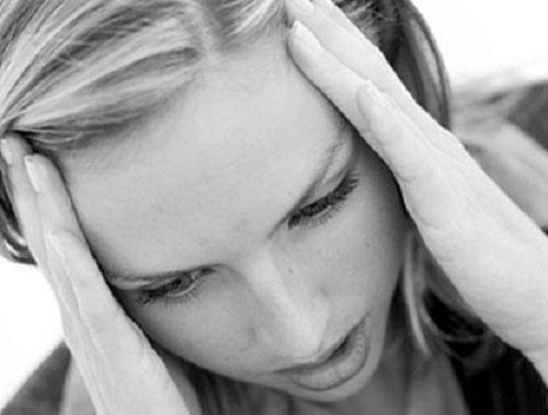 Aprende a gestionar el estrés para vivir mejor