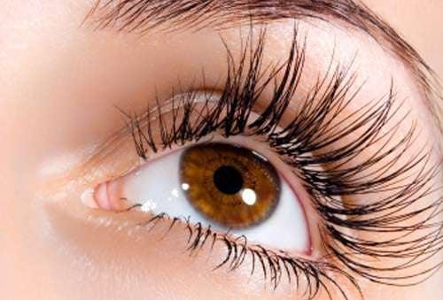 5 consejos para lucir una mirada atractiva y saludable