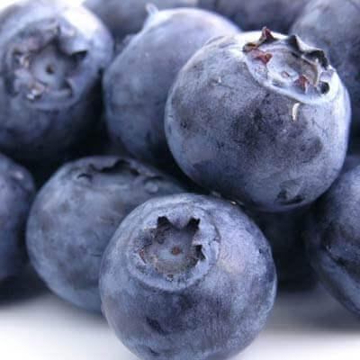 Alimentos recomendados para los riñones