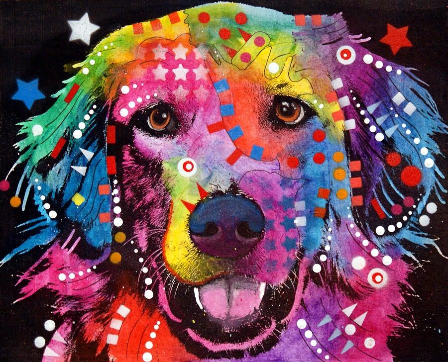Colores y personalidad: ¿Cuál es el tuyo?