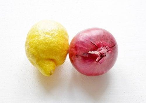 Remedios para reducir el ácido úrico