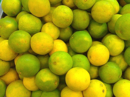limón beneficios para tu salud