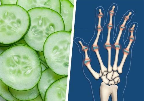 dieta artritis reumatoide pdf