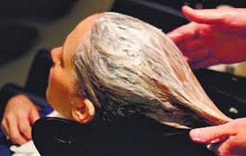 6 consejos fáciles para lucir una cabellera perfecta