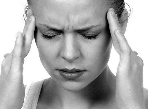 Cómo el estrés repercute en tu cuerpo
