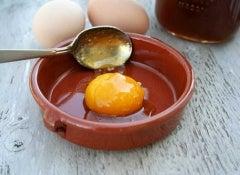 Huevo-y-limon-para-cabello-graso
