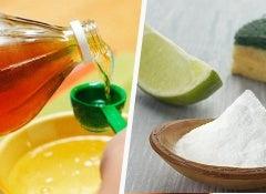 Limon-Vinagre-y-Bicarbonato
