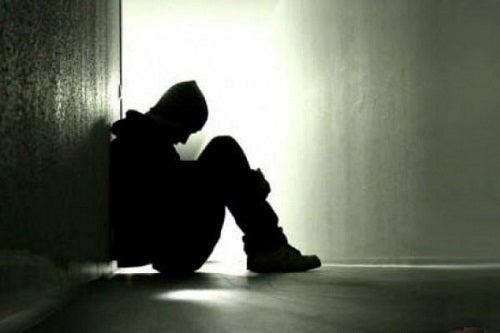Aprende a alejarte de la soledad