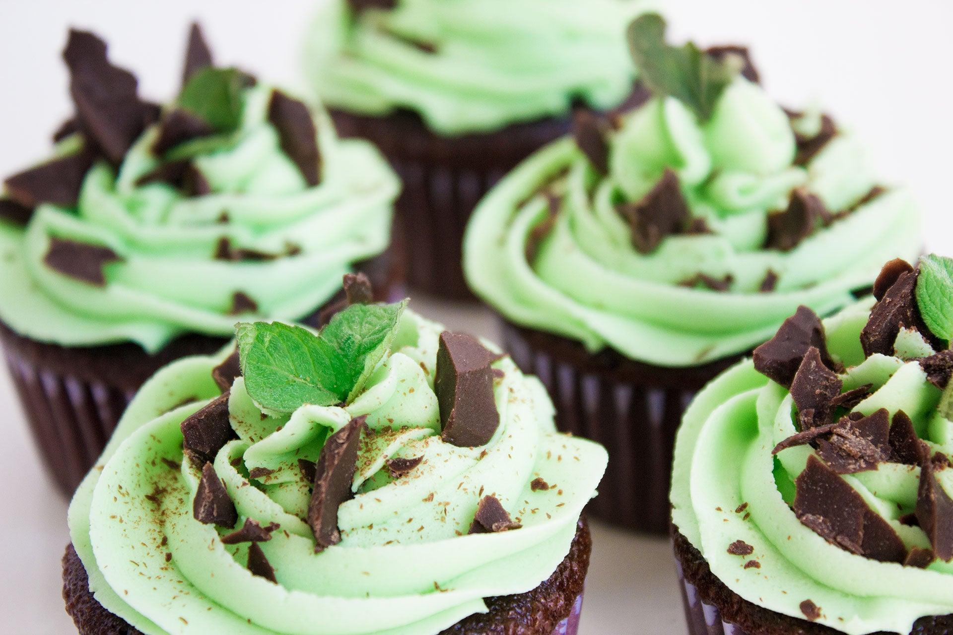 cupcakes_menta_03