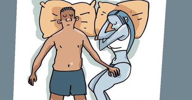 formas_dormir_pareja-2