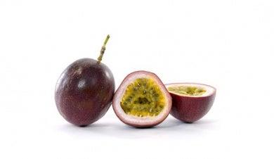 fruta-de-la-pasion