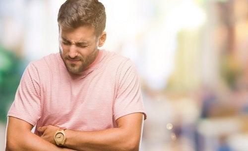 Identificación y tratamiento del dolor