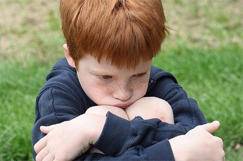 5 errores que cometemos en la educación de los hijos