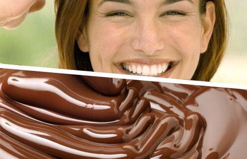 Mejora tu estado de ánimo con la alimentación