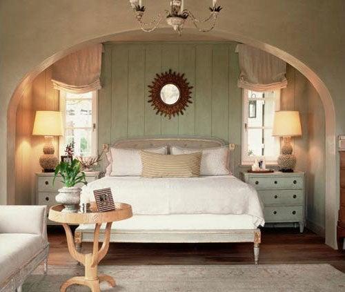 Cómo crear un hogar armonioso