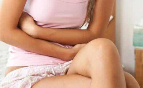 5 remedios naturales para un estómago estresado