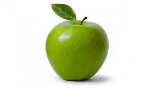 manzana-gran-smith-extra