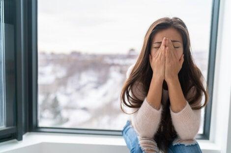 Ayuda contra la fatiga crónica