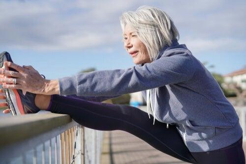 9 Hábitos que te harán vivir por más tiempo