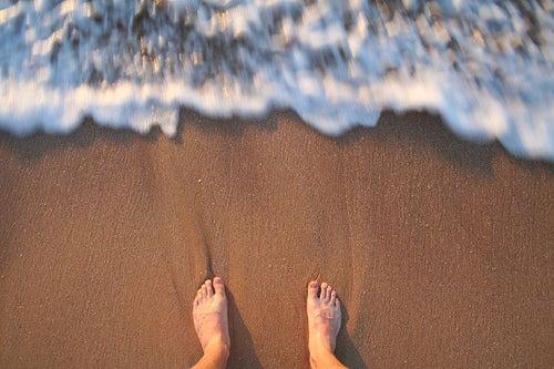 embellecer tus piernas