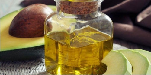 Cuáles son los aceites más saludables