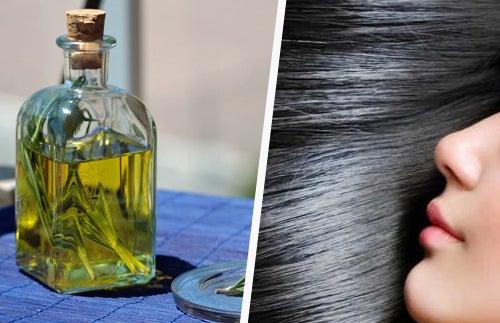 Aceite-de-romero-para-el-cabello