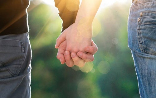 Claves y consejos para amar sin sufrir