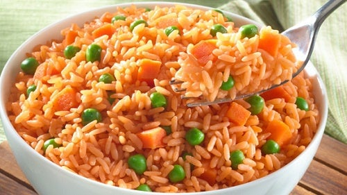 10 alimentos deliciosos ricos en proteína vegetal: ¡Descúbrelos!