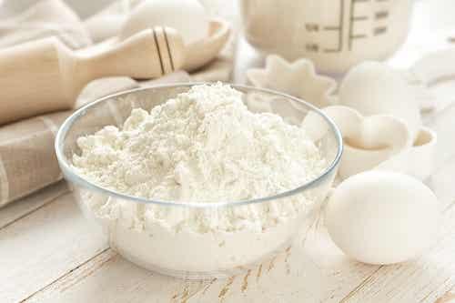 7 formas de utilizar bicarbonato de sodio como remedio natural