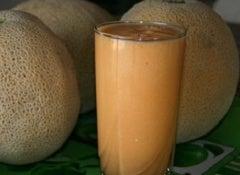 El-melon-ideal-para-dormir-y-adelgazar