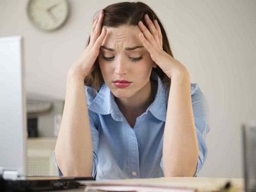 Reglas y recomendaciones para no estresarse