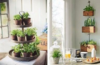 8 consejos para tener un hogar más sostenible y ecológico ¡Vale la pena!