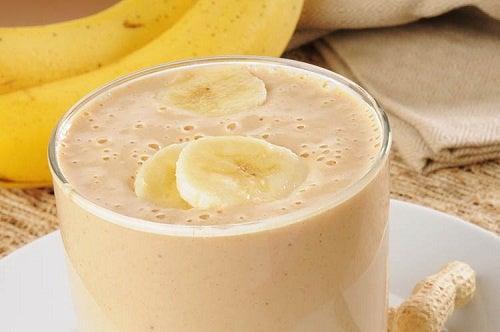 como hacer desayunos rapidos y nutritivos