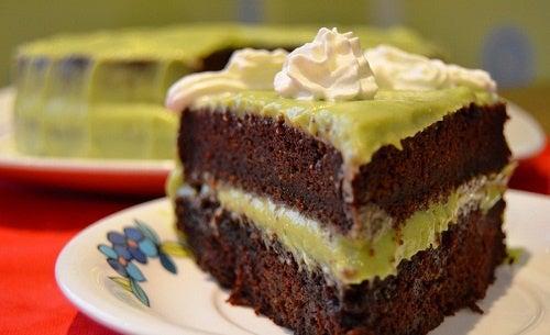 Pan-de-aguacate-y-chocolate