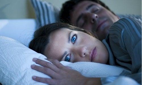 Paralisis-de-sueño
