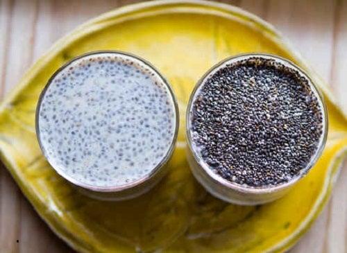Semillas que nunca deberían faltar en nuestra cocina