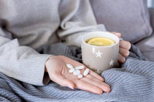 Causas, síntomas y tratamientos para la tendinitis