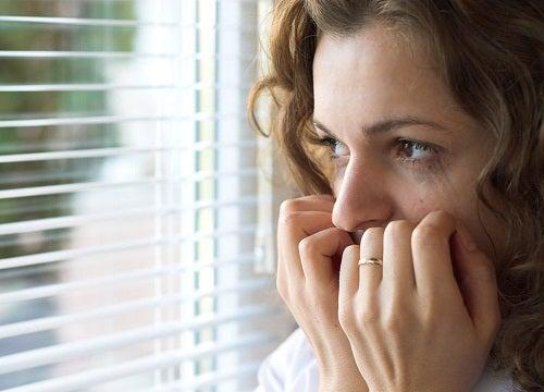 ¿Qué es la ansiedad y cómo superarla?