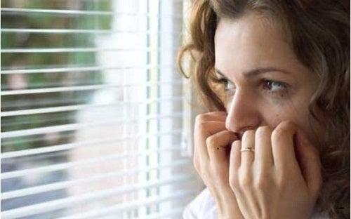 Como-superar-la-ansiedad