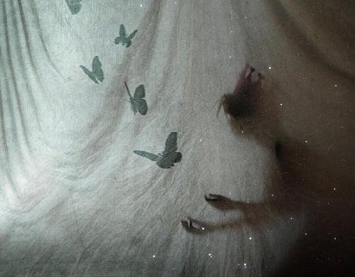 Onironautas: ¿Es verdad que podemos controlar nuestros sueños?